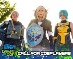 Call-For-Cosplayers-SLGC17