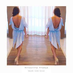 [back] details | Priscilla França @priscillafranca #priscilla_franca #madewithlove