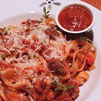 Resepti: Tomaattikastike ja itse tehty ketsuppi -Kokeile korvata sokeri muulla