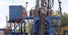 High Oil Prices Taxing American Families—But There's A Solution Ken Blackwell | Nov 25, 2013