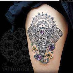 03916-tattoo-spirit-Coen Mitchell