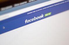 Sabías que Facebook, así tenías que haber hecho tu aplicación de móvil