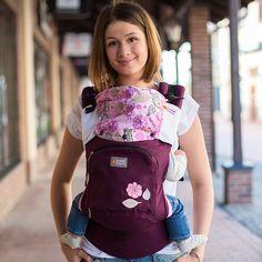 модернизация походного рюкзака