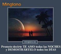 3572 Mejores Imagenes De Frases De Amor Spanish Quotes Pretty