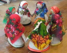 выставочные композиции с народными куклами: 8 тыс изображений найдено в Яндекс.Картинках