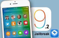 Vào ngày 24-7-2016 Pangu đã phát hành công cụ Jailbreak iOS 9.2 – 9.3.3. Công cụ Jailbreak iOS 9.2 – 9.3 do Pangu phát hành có thể tiến hành trên các máy Windows, Mac và Linux. Mời các bạn tham khảo bài hướng dẫn Jailbreak IOS 9.2 dưới đây.
