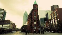 St. Lawrence Market St Lawrence, Being In The World, Places Ive Been, New York Skyline, Toronto, The Neighbourhood, Cities, Spaces, Travel