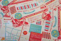 沖縄市の中央パークアベニューで開催される屋外イベント、かなでるパーク。3回目を迎える今回、フライヤー&ポスターデザインを当方が担当いたしました。  【かなでるパーク vol.3】KANADERU PARK vol.3 FUNNY MUSIC & YUMMY FOOD!!ENJOY AMERICA!! at Park Ave!! 2012年6月30日(土)12時~20時通り入場無料(店内に入れば要オーダー)場所|沖縄市中央パークアベニューSat, June 30, 201212:00 〜 20:00no charge for admission(it will be an order required if it goes into inside of a shop).Place | Okinawa-city Chuo Park Avenue (B.C street) パークアベニューのライブ可能店舗、ミュージックスクール、飲食店、野外販売店舗が歩道に面して営業を行い、アーケードがかかっているという立地を活かした屋外イベントが、かなでるパーク。3ヶ月に...