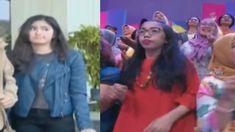 Ochi Rosdiana JKT48 Mirip Nevi Choiriah Agustina Cewek Baru 2018