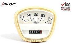 48 Best Vespa Sdometer images | Vespa 150 sprint, 100 km ... Veglia Borletti Wiring Diagram Digital Clock on