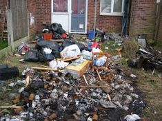 Are you looking for a #reliable #Rubbish #Removal company in Eastern Suburbs Sydney? we provide th best services