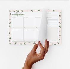 Plum Paper Custom Planner, Bullet Journal Writing, Plum Paper, Beautiful Cover, Cover Design, Career, Carrera, Cover Art