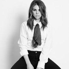 Kate Mansi  @KateMansi Actress currently playing Abigail on Days of our Lives   http://www.imdb.com/name/nm3221454/?ref_=fn_al_nm_1 …   https://pinterest.com/katemansi/    City of Angels katemansi.com
