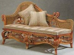 New Antique Furniture Victorian Chaise Lounges 16 Ideas Bamboo Furniture, Funky Furniture, Classic Furniture, Furniture Design, Victorian Furniture, Victorian Decor, Antique Furniture, Victorian Photos, King Bedroom Sets