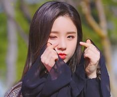 Discovered by (◕‿◕✿). Find images and videos about loona and heejin on We Heart It - the app to get lost in what you love. Girl Group Pictures, Korean Girlfriend, Role Player, Best Kpop, Singing In The Rain, Ulzzang Couple, Olivia Hye, Girl Bands, Fandom