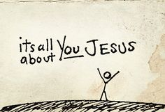 all-about-jesus.jpg (523×358)