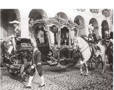 Visita do Imperador Guilherme a Lisboa, 1905