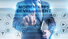 The major advantages of multi-tenant architecture in SaaS applications Mobile App Development Companies, Application Development, Software Development, Mobile Application, Design Development, Hosting Company, Seo Company, Seo Agency, Cloud Computing