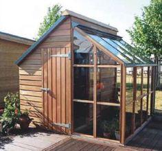 backyard wooden fence idea   10 Beautiful landscaping ideas for backyard ~ English garden