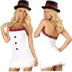 Christina Aguilera sailor costume | fasching | Pinterest ...