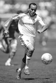 #LAGalaxy - #LandonDonovan #10 Landon Donovan, Mls Cup, Galaxy Photos, Western Conference, Soccer Stars, Beckham, Love Him, Looks Great, Seasons