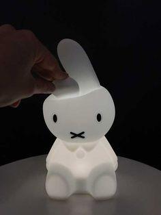 dildo rabbit presentkort massage stockholm
