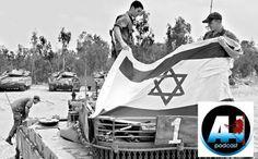 BELLUMARTIS HISTORIA MILITAR  audio sobre la Historia del estado de Israel