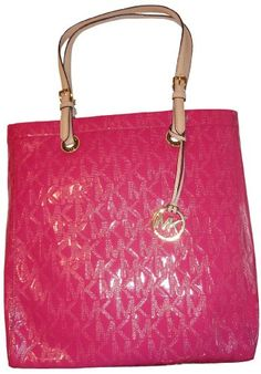 479a4490f4b Womens Michael Kors Purse Handbag Items North/South Tote Zinnia | Traveling  Of Life Michael