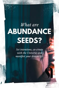 How to make money by activating your abundance, shifting your money mindset and changing your money story.  Financial security, Law of Attraction, Abraham Hicks, growth mindset, abundance images, abundance affirmations, manifesting abundance, money abundance, self care routine, self care quotes, self care ideas, self care mental health, self discovery, meditation for beginners, mindfulness routine, raise your vibration, guided meditation, dream life.