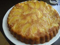 Prajitura cu iaurt si piersici Romanian Food, Turkish Recipes, Great Recipes, Menu, Pie, Yummy Food, Sweets, Cookies, Desserts