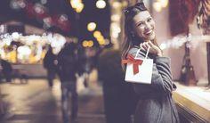 Kerstmarkt Oberhausen  Vervoer per luxe touringcar Kerstshoppen en meer In november en december  EUR 18.95  Meer informatie  #vakantie http://vakantienaar.eu - http://facebook.com/vakantienaar.eu - https://start.me/p/VRobeo/vakantie-pagina