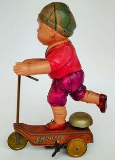 73 件のおすすめ画像 ボード pre war japan tin toys tin toys