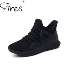 factory price 738e5 512ba Fires Men Summer Running Shoes Size 46 Sneakers For Man Outdoor Mesh  Breathable Brand Sport Walking