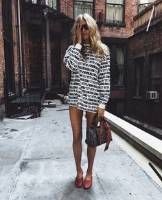 #shirtdress ~ETS