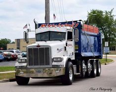 Places to go: Badger State Truck Show #BadgerState #BigRig #dcfairwi