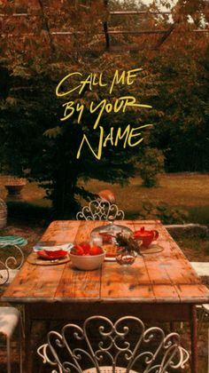 call me by your name lockscreens Aesthetic Backgrounds, Aesthetic Iphone Wallpaper, Aesthetic Wallpapers, Photo Wall Collage, Picture Wall, Your Name Wallpaper, Screen Wallpaper, Your Name Movie, Call Me By