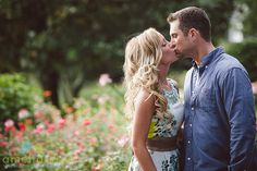 Kristy + Zach engagement session, Magnolia Plantation, Charleston, South Carolina. amelia + dan photography, charleston sc, 843.801.2790, wedding and portrait photographer, modern vintage photojournalism