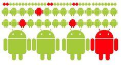 97% de las aplicaciones móviles están pirateadas. DETALLES: http://www.audienciaelectronica.net/2015/02/24/97-de-las-aplicaciones-moviles-estan-pirateadas/