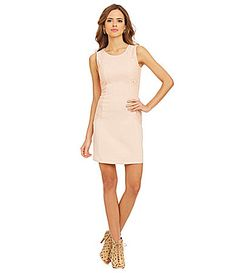 6db56a84dc9 7 Best dresses images   Alon livne wedding dresses, Bridal gowns ...