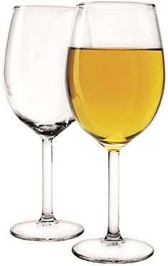 7ef45c6553f 45 Best Wine Accessories images in 2017 | Drinking glass, Drinkware ...