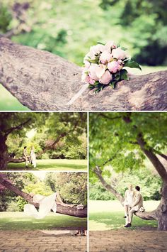 After-Wedding-Shooting bei Pink Pixel Photography