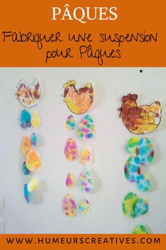Mobile de Pâques : la poule et ses oeufs - Pubg about you searching for. Fun Crafts, Diy And Crafts, Arduino Projects, Peaceful Parenting, Attachment Parenting, Parenting Toddlers, Craft Party, Diy For Kids, Baby Love