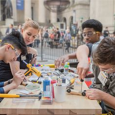 Take your students beyond the classroom walls and into some of the world's most iconic locations for rich and immersive learning experiences. Stem Careers, Uss Nimitz, Magna Carta, Truth To Power, Virtual Field Trips, Classroom Walls, Human Connection, Home Activities