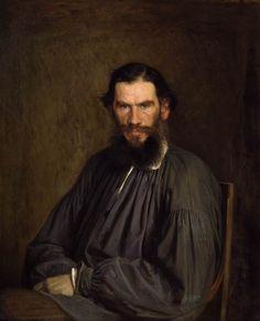 Se um coração é grande, nenhuma ingratidão o fecha, nenhuma indiferença o cansa. -  Leon Tolstoi