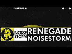 [Electro] - Noisestorm - Renegade [Monstercat EP Release] .... aka  the best monstercat song ever