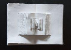 Lorenzo Perrone, 'Discendenze,' 2011, Galleria Ca' d'Oro