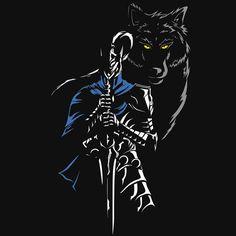 Dark Souls Artorias T-Shirt