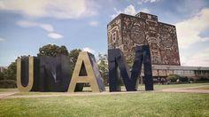 Investiga la PGJCDMX la muerte de un estudiante en la UNAM