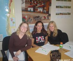 An article titled 'Why you should learn Spanish in Chile.' Do you agree?