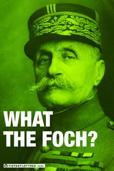 What the Foch? Grands Philosophes, When Im Bored, Funny Art, Sentences, Einstein, Funny Pictures, Hilarious, Jokes, Thoughts